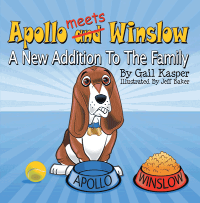 Book2-Apollo-and-Winslow