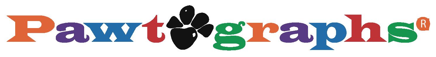 pawtagraph_logo-R